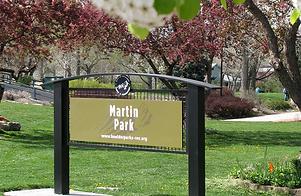 COB-Martin Park-Signs.png