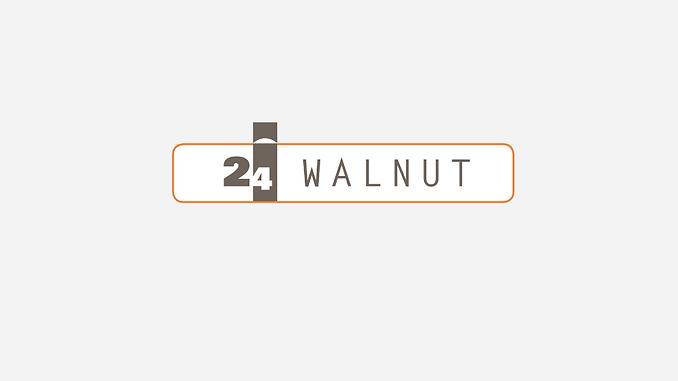 14-walnut-logo-2.png