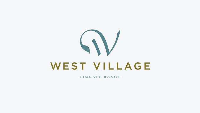 WestVillagelogo.png