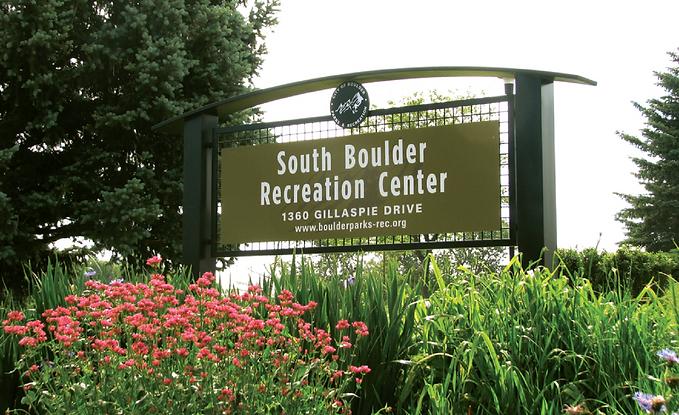 COB-SBRC Park-Signs.png