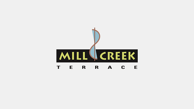 milcreeklogo.png