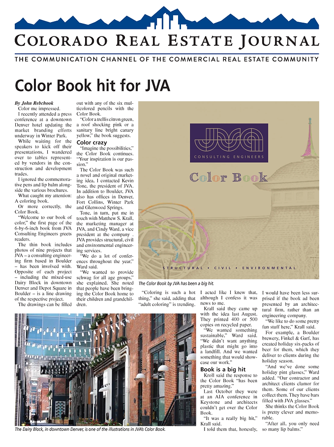 CRJ article.png