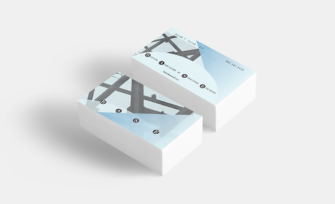 BASE STRUCT-Business-Card-Mockup copy.pn