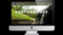 AI_iMac-websiteThumb.png