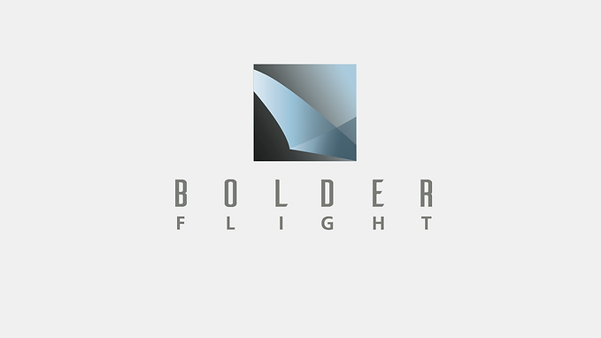 Bolder Flight.png