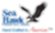 logo-seahawk2.png