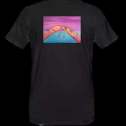 Gui Tou T-Shirt