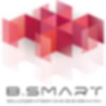 B.Smart Logo letras pretas 400x400.png