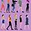 Thumbnail: Calungas: Mulheres