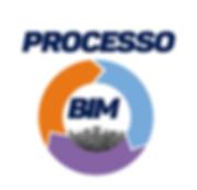 PROCESSO TRANS BLUE2.png