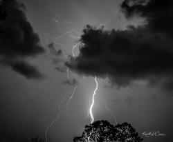 Lightning - 12