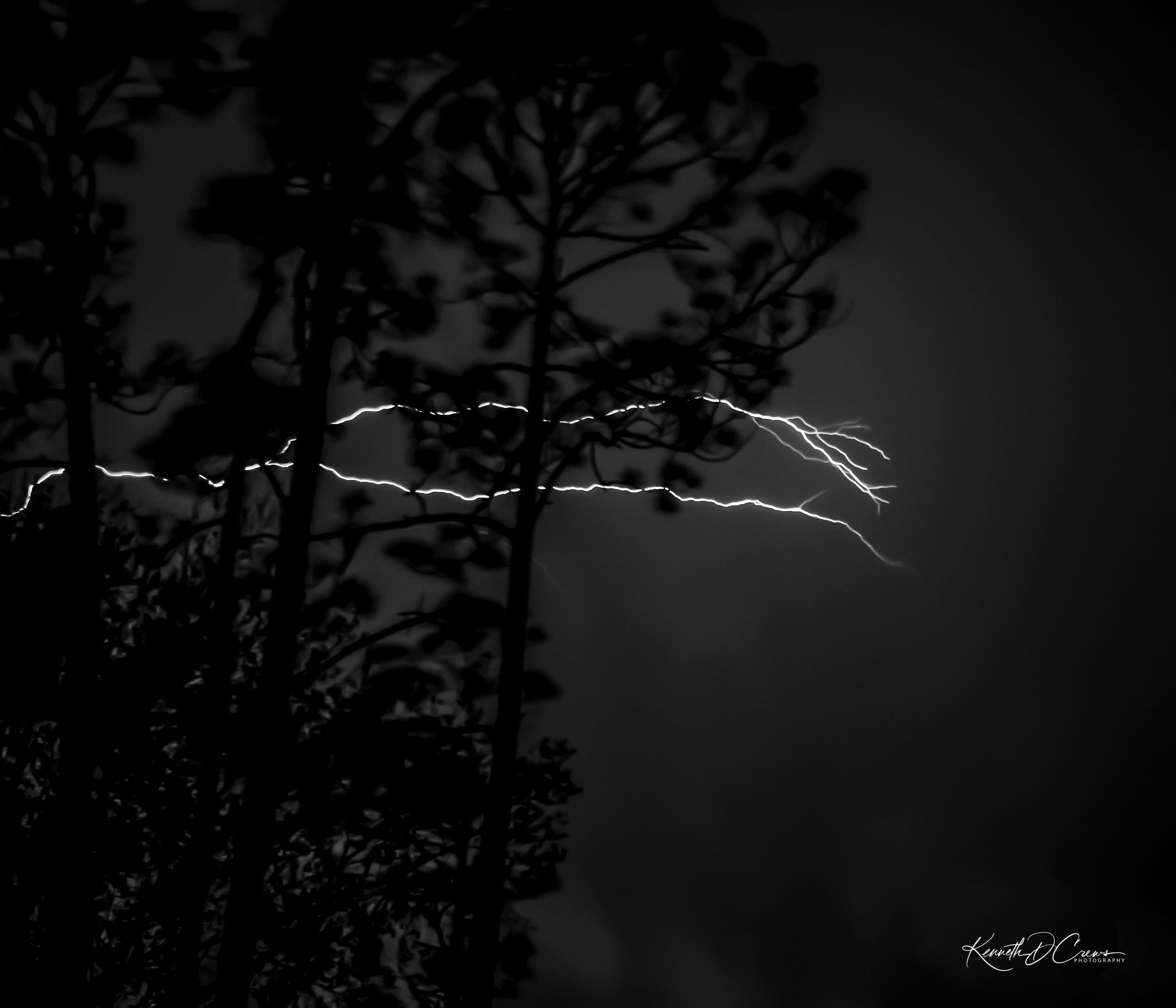 Lightning - 15