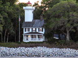 Light house 6