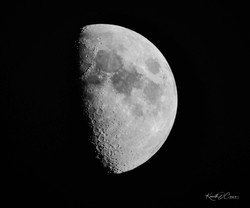 Moon4