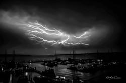 Lightning - 5