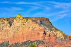 Sedona Arizona-1