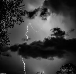 Lightning - 13