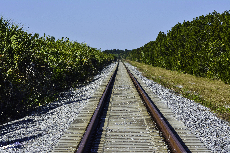 Railroad-1