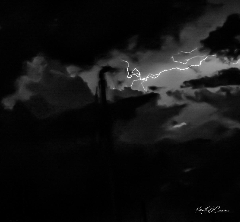 Lightning - 11