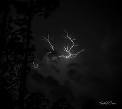 Lightning - 14