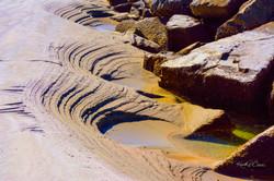 Beach erosion-1