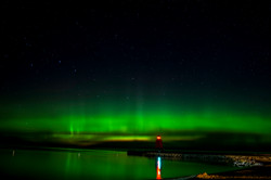 Northern Lights-1-1