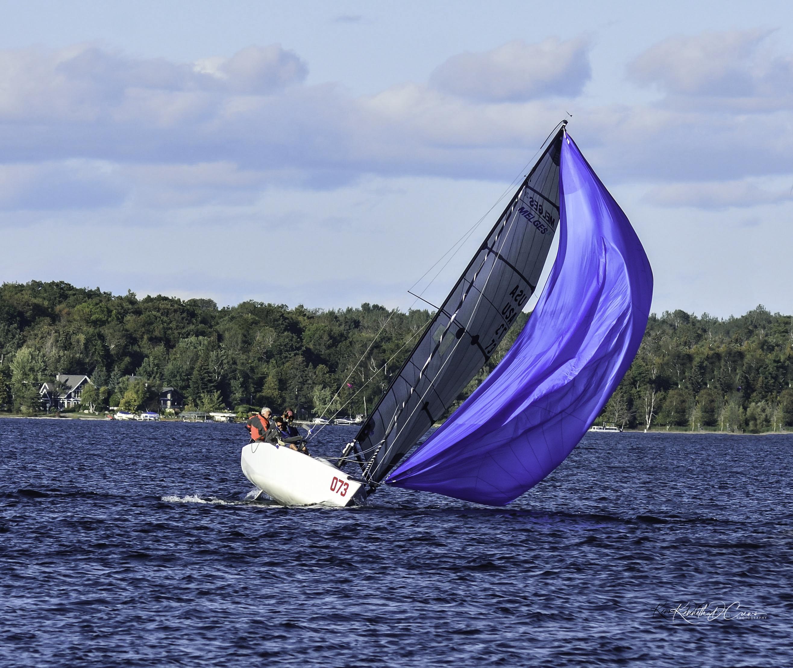 Sailing-1-1
