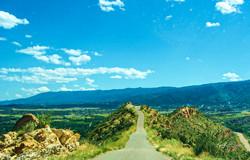 Ridge Road Colorado-1-1