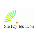 sainte-foy-les-lyon.png