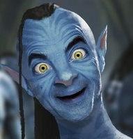 Mr-bean.avatar.jpg