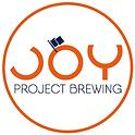 Joy Project.png