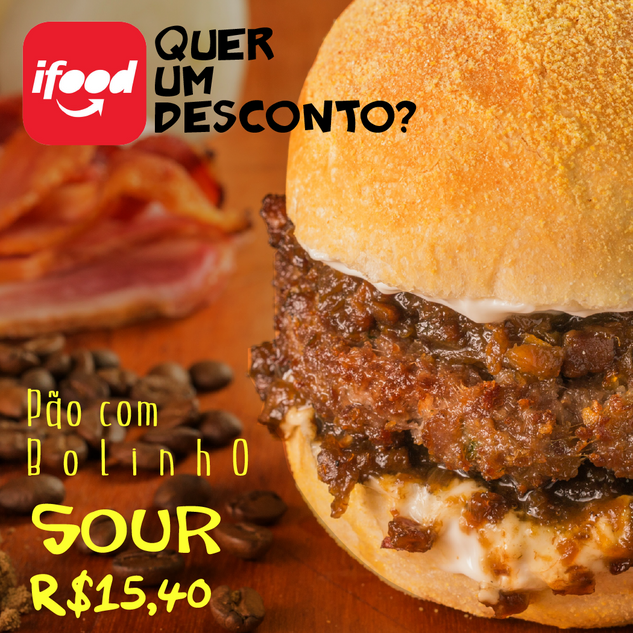 ifood Sour-01.png