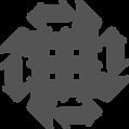 masmorra-symbol.png