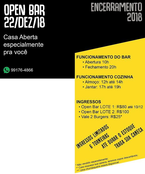 Encerramento 2018 Web-01-01.png