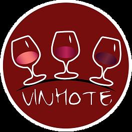 Logo_Vinhote3_Prancheta 1.png