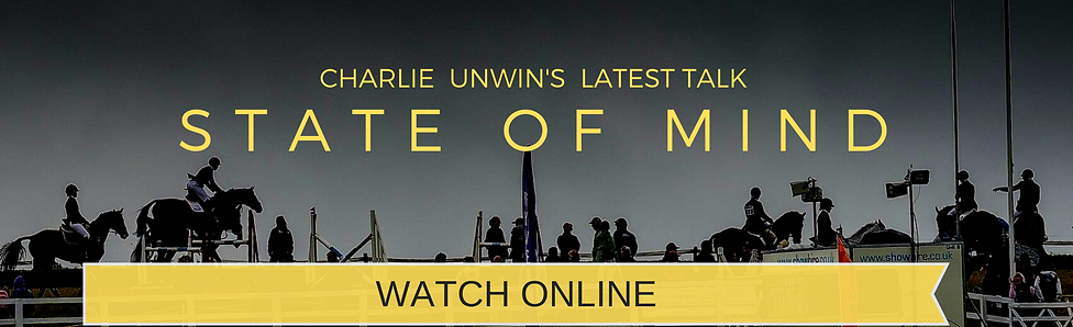 Charlie Unwin SoM Watch Online.png