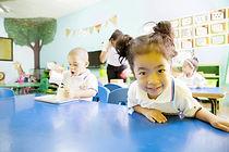 MLC - PreSchool