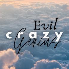 Evil Crazy Genius with Alisa Czar
