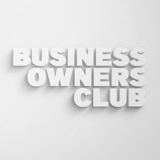 Business Owners Club with Gary Gumbleton