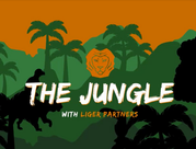 The Jungle Podcast with Liger Partners