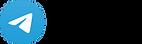 Telegram for web.png