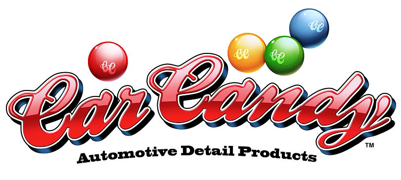 carc andy Logo.jpg