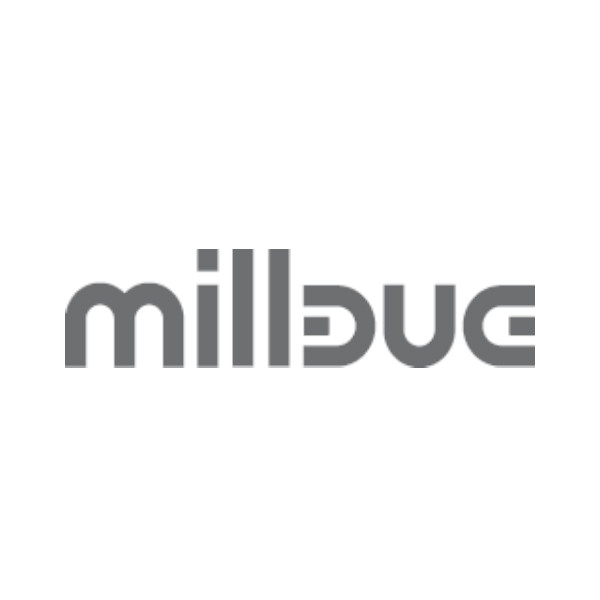 Milldue.jpg