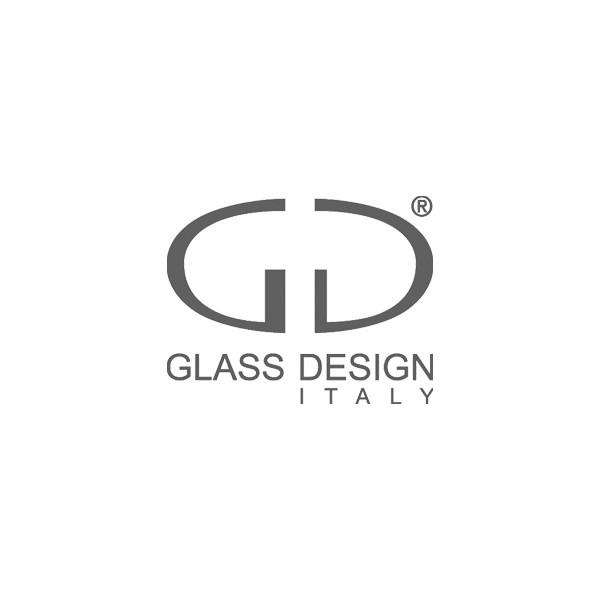 Glass Design Italy.jpg