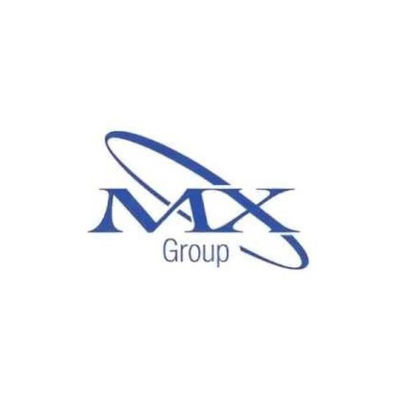 MX Group.jpg