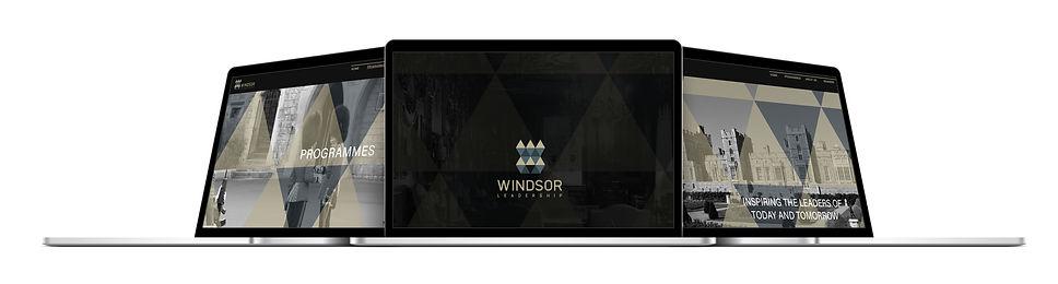 windsor .jpg