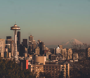 photo-of-seattle-skyline-1796730.jpg