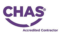 chas+logo.jpeg
