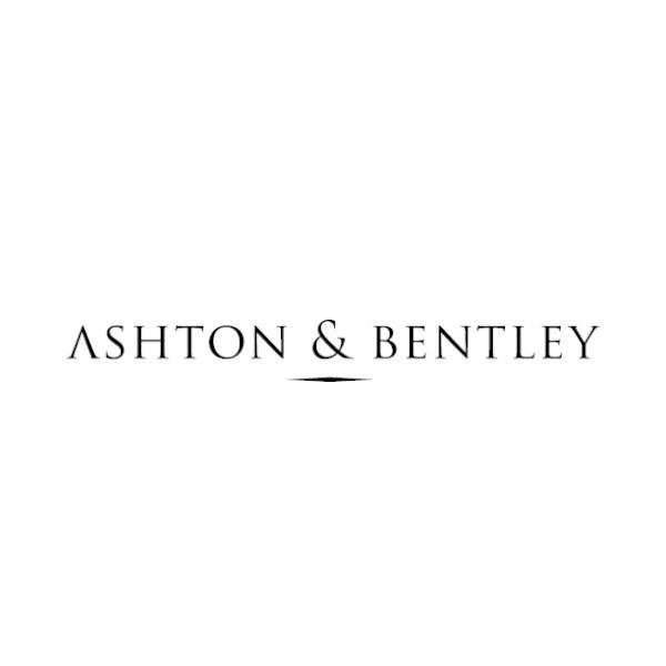 Ashton & Bentley.jpg