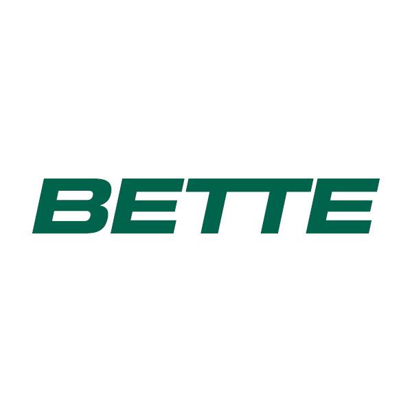 Bette.jpg